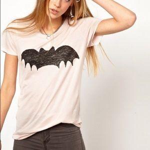 Zoe Karssen Batman T